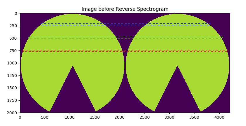 duplicated_image